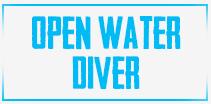 Opleidingen-openwater