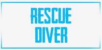Opleidingen-rescue